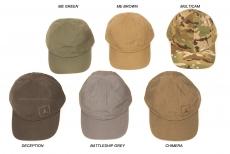 Triple Aught Design Field Cap