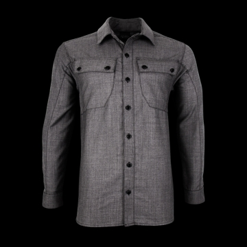 Triple Aught Design Highland Shirt