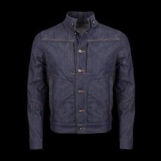 Triple Aught Design Interval PD Jacket