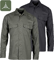 Triple Aught Design Overland Shirt