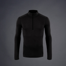 Triple Aught Design Quantum Half-Zip