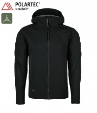Triple Aught Design Raptor Hoodie
