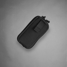 Triple Aught Design RDDP1 Mini Dump Pouch