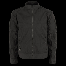 Triple Aught Design Rogue RS Jacket 2016