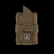 Triple Aught Design SERE Pouch 1