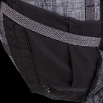 Triple Aught Design Spectre 22L Backpack
