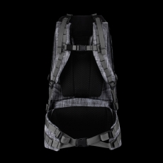 Triple Aught Design Spectre 34L Backpack