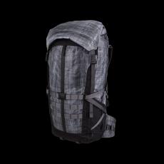 Triple Aught Design Spectre 46L Backpack
