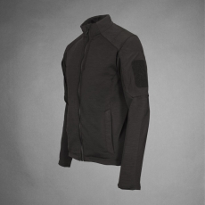 Triple Aught Design Tracer Jacket