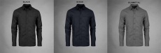 Triple Aught Design Tradecraft Shirt