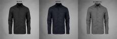 Triple Aught Design Tradecraft Shirt