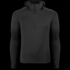 Triple Aught Design Vortex Hoodie