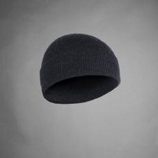 Triple Aught Design Warden Watch Cap