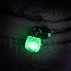 Triple Aught Design Zipper Plugs