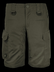 Triple Aught Design Force 10 RS Cargo Short