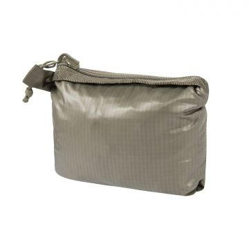 Helikon-Tex Carryall Backup Bag