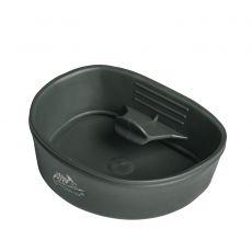 Helikon-Tex Fold-a-Cup BIG