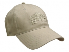 Tru-Spec A-Flex Ball Cap