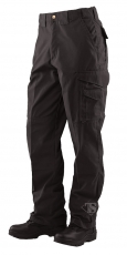 Tru-Spec 24/7 Original Tactical Pants (PE/CO+Teflon)