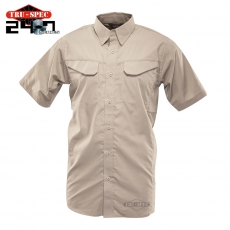 Tru-Spec 24/7 Lightweight Short Sleeve Field Shirt