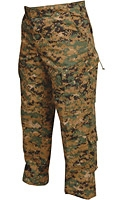 Tru-Spec TRU Trousers Digital