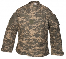 Tru-Spec Army Combat Uniform (ACU) Shirt