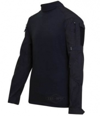 Tru-Spec TRU Combat Shirt - Solid Colours