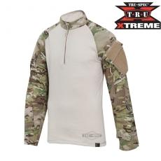 Tru-Spec TRU Xtreme Shirt - Multicam