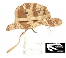 Tru-Spec Military Boonie Original Tiger Stripe