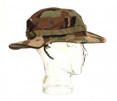 Tru-Spec Military Boonie