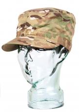 Tru-Spec Patrol Cap