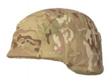 Tru-Spec PASGT / Kevlar Helmet Cover