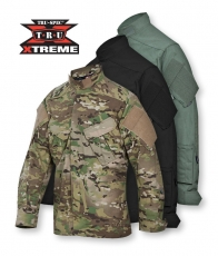 Tru-Spec TRU Xtreme Shirt - Solid Colours