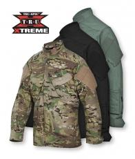 Tru-Spec TRU Xtreme Shirt - Solid Colours