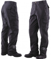 Tru-Spec 24/7 Original Tactical Pants (100% Cotton)