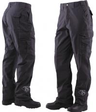 Tru-Spec 24/7 Original Tactical Pants (100% Cotton)