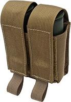 Tactical Tailor 40mm 2rnd M203 / Flashbang Panel