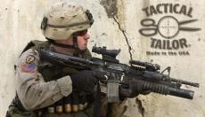 Tactical Tailor 40mm M203 Belt