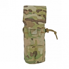 Tactical Tailor 5.56 Double Mag Pouch FightLight
