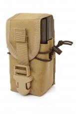 Tactical Tailor 7.62 / .308 Double Mag Pouch