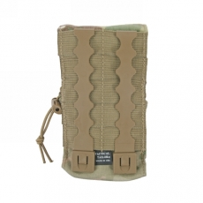 Tactical Tailor 7.62 / .308 Double Mag / Utility Pouch FightLight