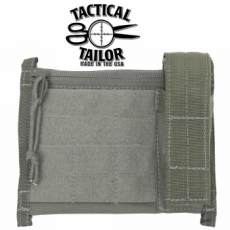 Tactical Tailor Admin Pouch