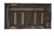 Tactical Tailor RRPS 3D Organizer