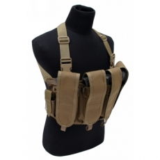 Tactical Tailor AK Chest Rig