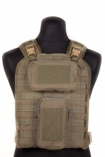 Tactical Tailor Accessory Pouch 1