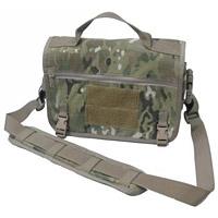 Tactical Tailor Active Shooter Bag