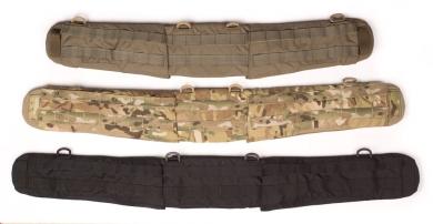 Tactical Tailor FightLight Battle Belt