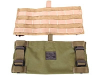 Tactical Tailor MAV Bib