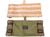 Tactical Tailor MAV Bib
