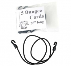 Tactical Tailor Bungee Cords